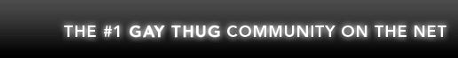 gaythugdating.com